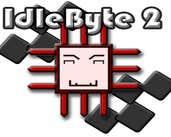 Play IdleByte 2