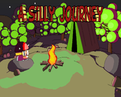 Play A Silly Journey: Episode 1