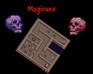 Play Magirune