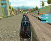 Play Speed Mania Toor