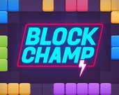 Play Block Champ