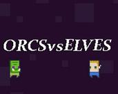 Play Orcs VS Elfs