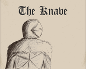 Play Knave