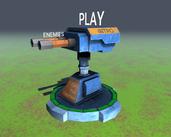 Play Tower Defense 2