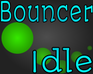 Play Bouncer Idle