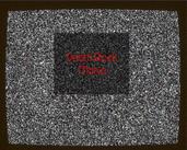 Play Death Block Mania
