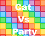 Play Cat VS Party