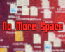 Play No More Space