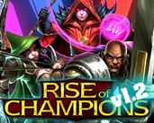 Play Rise of Champions