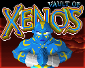 Play Vault of Xenos