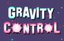 Play Gravity Control