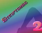 Play Striptease 2