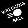 Play Wrecking Ball
