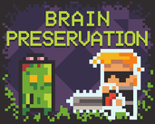 Play Brain Preservation