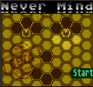 Play NeverMind Beta