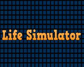 Play Life Simulator