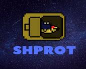 Play Shprot - Sprat Diet