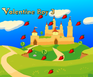 Play Valentine Boy 3