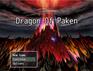 Play Dragon Of Paken Mountain