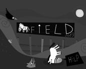 Play Ze Field