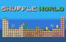 Play Shuffle World