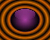 Play Neon_Ball_Unifacisa