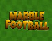 Play Marble Football