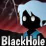 Play Black Hole