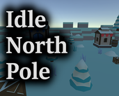 Play Ilde North Pole