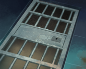Play Prison Escape Puzzle