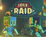 Play Idle Raid: Battles