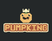 Play Pumpking