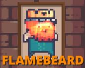 Play King Flamebeard