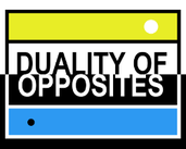 Play Duality of Opposites