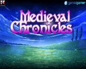 Play Medieval Chronicles 8