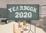 Play Yearbook2020