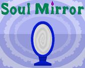 Play Soul Mirror