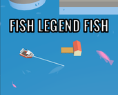 Play Fish Legend Fish