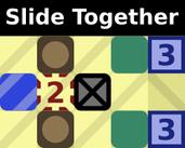 Play Slide Together