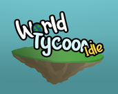 Play World Tycoon: Reloaded