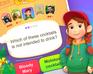 Play Memoria: Quiz Adventure