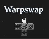Play Warpswap