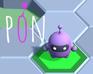 Play Pon