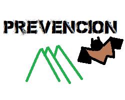 Play PrevencionCUQ