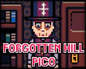 Play Forgotten Hill Pico
