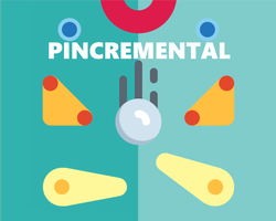 Play Pincremental