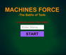 Play Machines Force