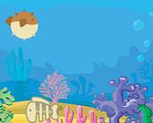 Play Flounder