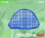 Play idleSlime.text