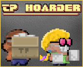 Play TP Hoarder 2